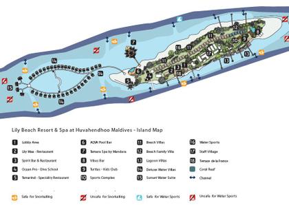 Island_map1