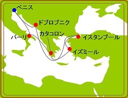 Map_costafasi_130406