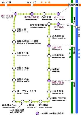 Shidenroutemap2