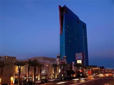 Elara_hotel_las_vegas