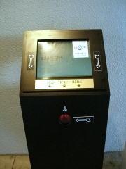 Pa080070